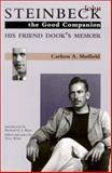 John Steinbeck, Carlton A. Sheffield, 0887393500