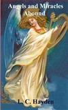 Angels and Miracles Abound, L. C. Hayden, 1494303507