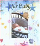 Our Baby, Rebecca Winters, 1561483508