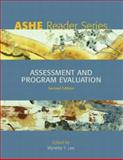 Assessment and Program Evaluation, Lee, Wynetta Y., 0536753504