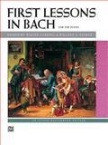 Bach, Johann Sebastian Bach, 0739013505