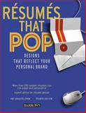Resumes that Pop! 4th Edition