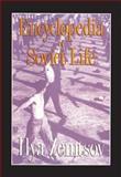 Encyclopedia of Soviet Life, Zemtsov, Ilya, 0887383505
