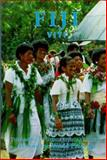 Fiji, Richard Ulack, 0939923505