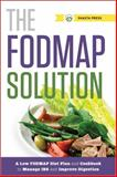 The FODMAP Solution, Shasta Press, 1623153506