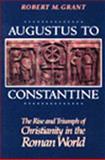Augustus to Constantine 9780062503503