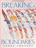 Breaking Boundaries 9780130813503