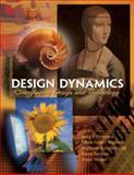 Design Dynamics 9780130983503