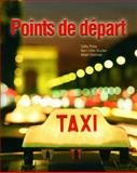 Points de Depart, Pons, Cathy and Scullen, Mary Ellen, 0135003504