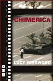 Chimerica 2nd Edition
