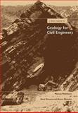 A Short Course in Geology for Civil Engineers, Matthews, M. and Simons, N., 0727733508