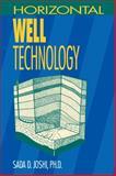 Horizontal Well Technology 9780878143504