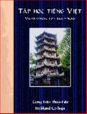 Vietnamese for Beginners, Cung, Thuy-Tien Tran, 0977213501