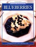 Blueberries, Elaine Elliot and Virginia Lee, 0887803504