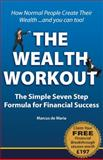 Wealth Workout, Marcus De Maria, 1905823509