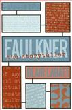 Faulkner the Storyteller, Labatt, Blair, 081735350X
