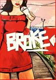 Broke, Eric Pugh, 0983683506