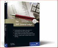 The SAP General Ledger, Bauer, Eric and Siebert, Jörg, 1592293506