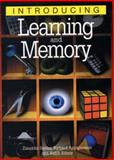 Introducing Learning and Memory, Ziauddin Sardar and Richard Appignanesi, 1840463503