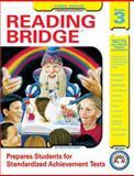 Reading Bridge, Carla Dawn Fisher, 1887923500
