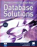 Database Solutions 9780321173508