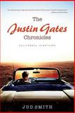 The Justin Gates Chronicles, Jud Smith, 1493573500
