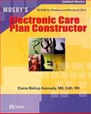 Electronic Care Plan Constructor, Kennedy, Elaine, 0323033512