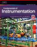 Fundamentals of Instrumentation, NJATC NJATC, 1418073512