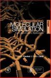 Understanding Molecular Simulation 9780122673511