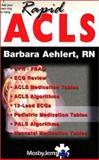 Rapid ACLS 9780323023511