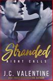 Stranded, J. C. Valentine, 1482703513
