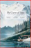 The Curve of Time, M. Wylie Blanchet, 1552853519