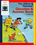 Question and Answer Book, Susan Amerikaner, 1565653513