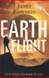 Earth Flight, Edwards, Janet, 000744351X