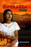 Esperanza Rising : With Connections, Holt, Rinehart and Winston Staff, 0030663512