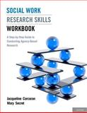 Social Work Research Skills 9780199753512