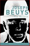 Joseph Beuys : The Reader, , 0262633515