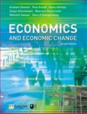 Economics and Economic Change 9780273693512