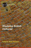 Studying British Cultures : An Introduction, , 0415323517