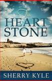 The Heart Stone, Sherry Kyle, 1426733518