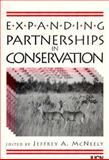 Expanding Partnerships in Conservation 9781559633512