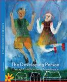 Developing Person Through Childhood and Adolescence, Berger, Kathleen Stassen, 1429243511