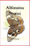 Alfonsina Storni, Poemas, Alfonsina Storni, 1499543514