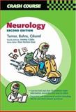 Neurology, Turner, 0723433518