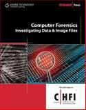Computer Forensics : Investigating Data and Image Files, EC-Council Staff, 1435483510