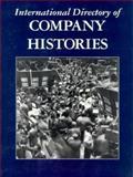 International Directory of Company Histories, Grant, 1558623515