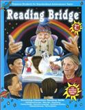 Reading Bridge, Carla Dawn Fisher, 1887923519