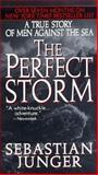 The Perfect Storm, Sebastian Jünger, 006101351X