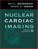 Nuclear Cardiac Imaging : Principles and Applications, , 0195143515