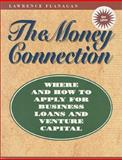 The Money Connection, Lawrence Flanagan, 1555713513